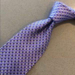 The Tie Bar